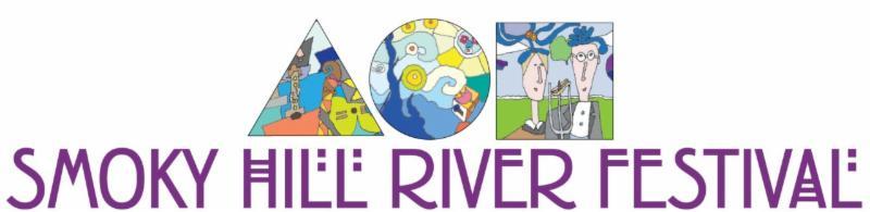 Smoky Hills River Festival