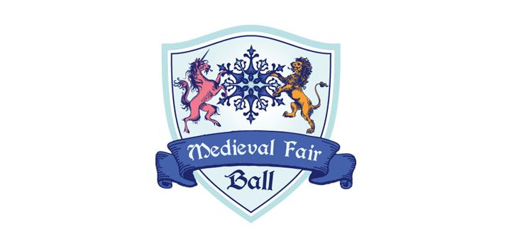 Medieval Fair of Norman