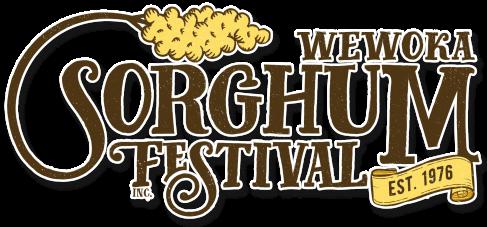 Sorghum Festival