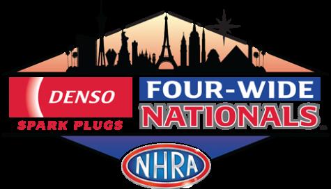 NHRA Nationals