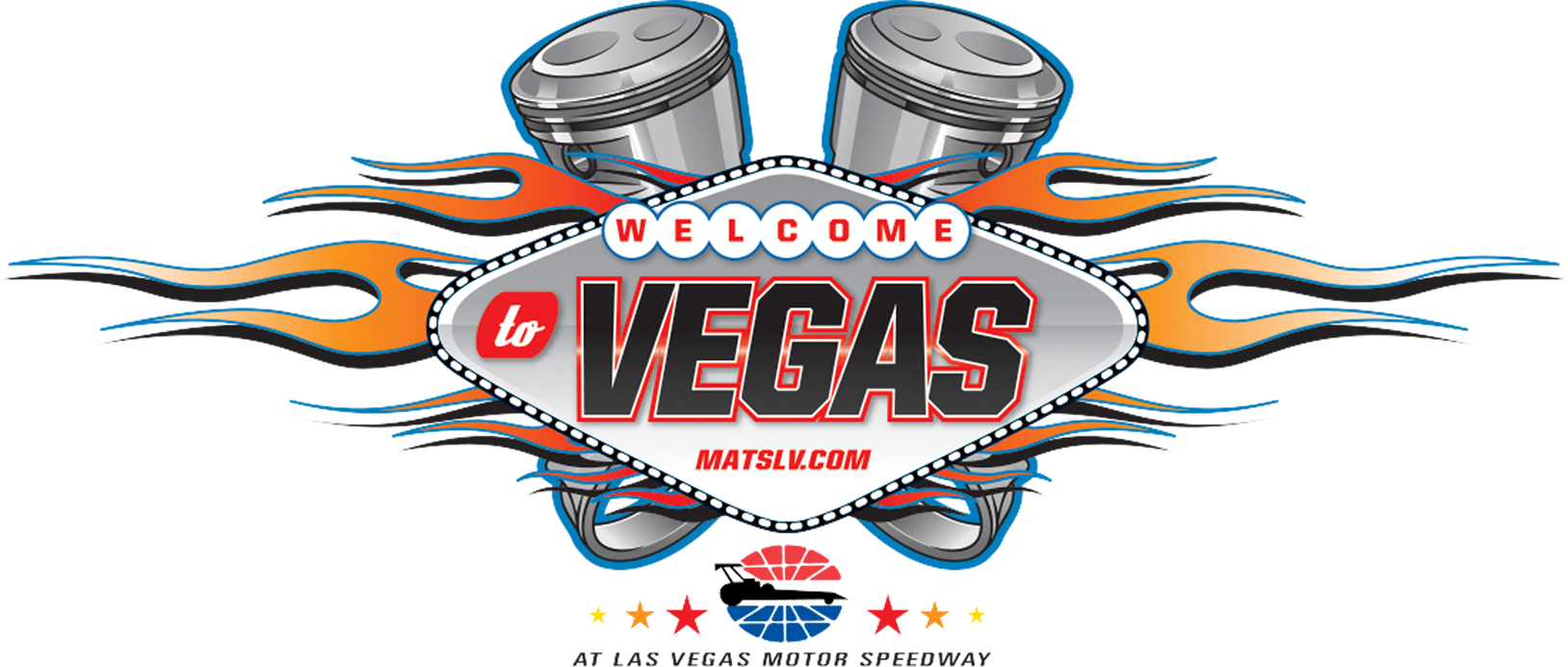MATS – Muscle Cars at the Strip