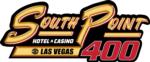 NASCAR South Point 400