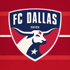 FC Dallas vs. Seattle