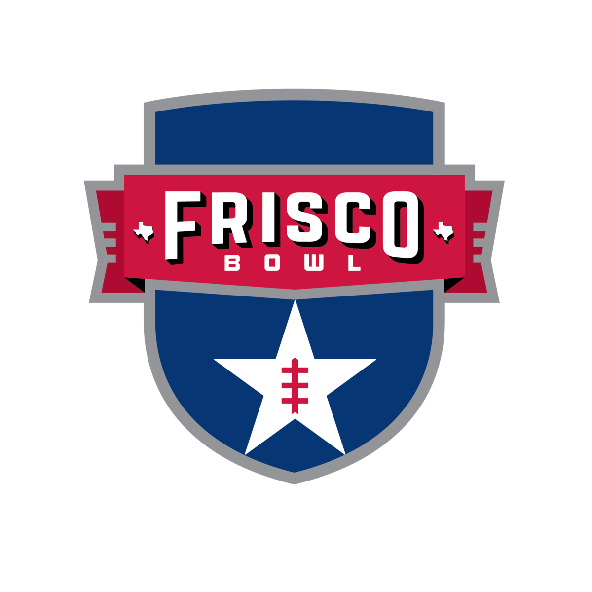 Frisco Bowl!