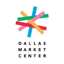 Dallas Gourmet Market