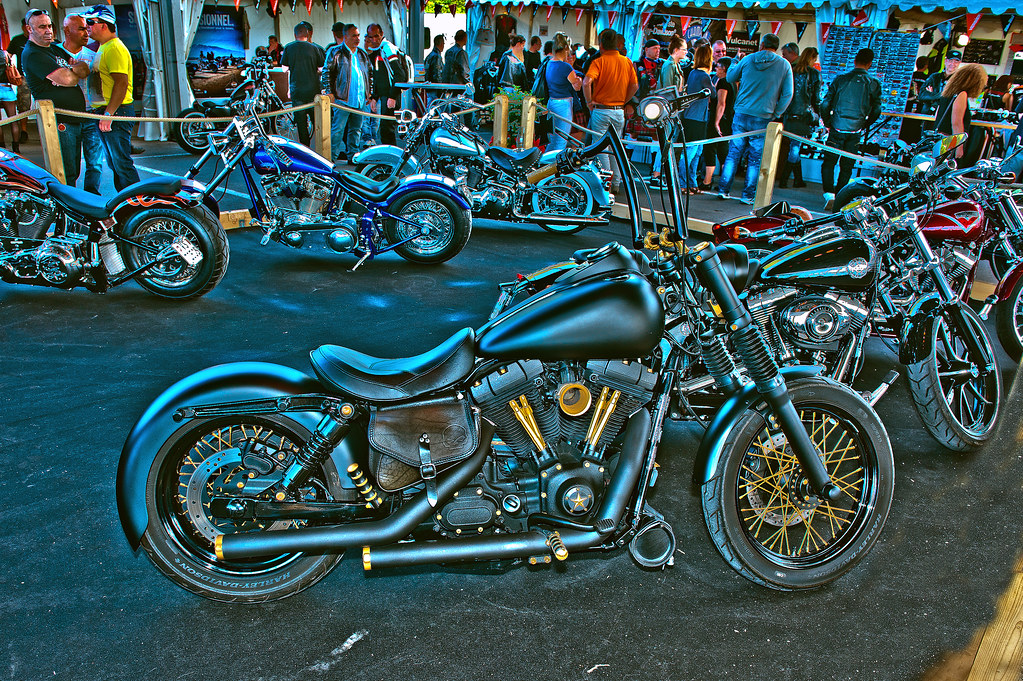 Las Vegas Bike Festival