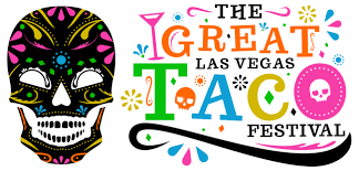 The Great Las Vegas Taco Festival