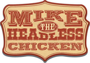Mike the Headless Chicken Festival