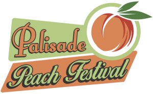 Palisade Peach Festival in the Park