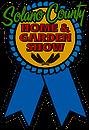 Solano County Home and Garden Show