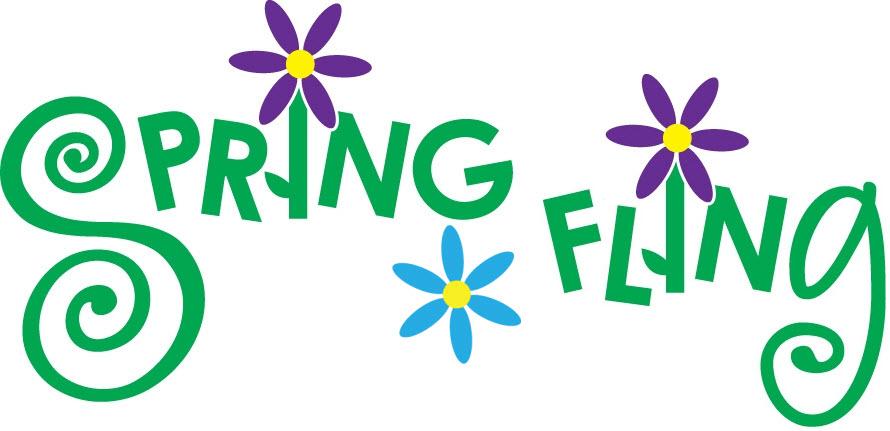 Rancho Solano Spring Fling Bourtique