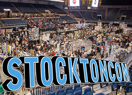 StocktonCon