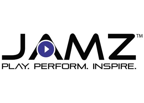 JAMZ Reload Cheer Championships at Stockton Arena