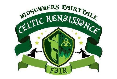Midsummers Fairytail Celtic Renaissance Fair
