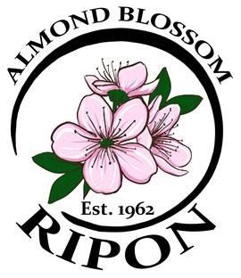 Ripon Almond Blossom Festival