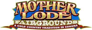 Mother Lode Fair