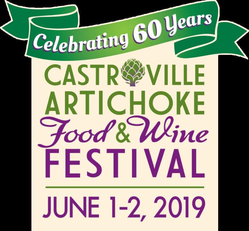 Castroville Artichoke Food and Wine Festival