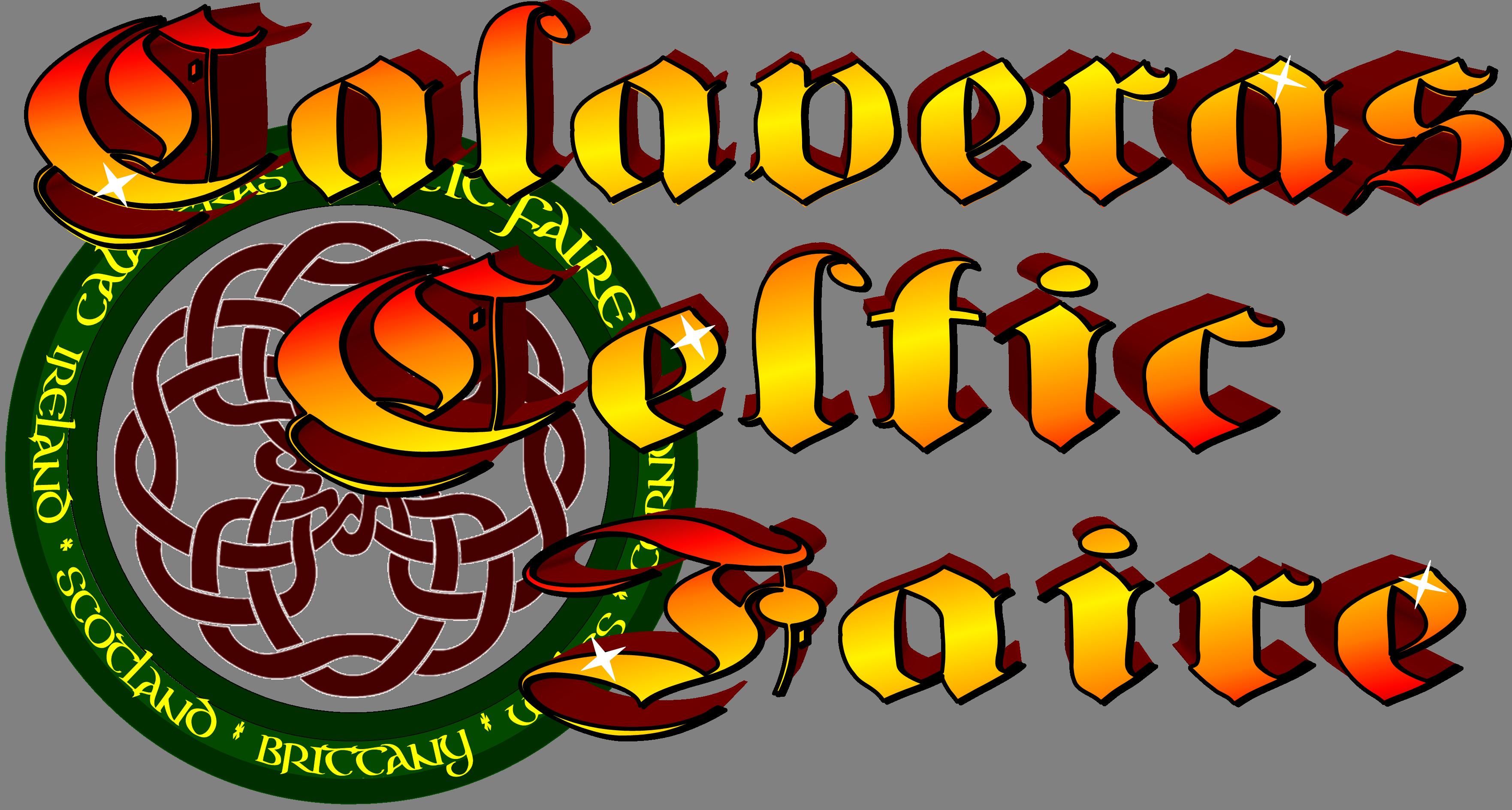 Calaveras Celtic Faire