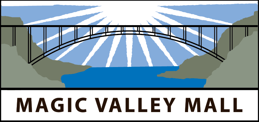 Magic Valley Mall