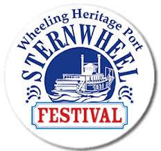 Heritage Port Sternwheel Festival