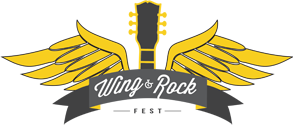 Wing and Rock Festival