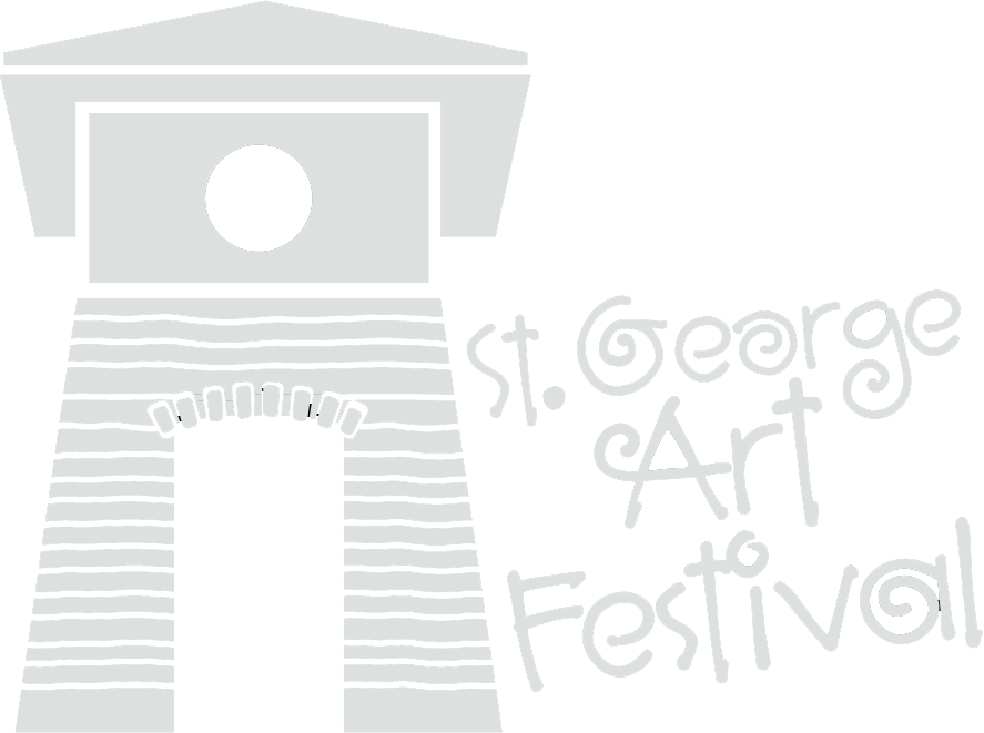 Saint George Art Festival