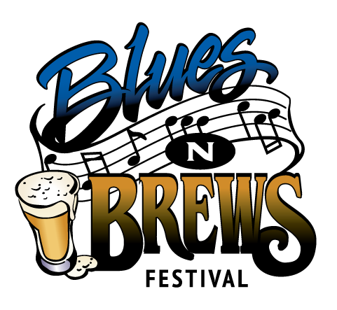 Westford Rotary Blues and Brews