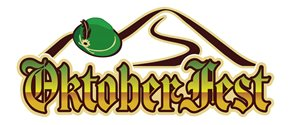 Oktoberfest at Wachusset Mountain Ski Resort
